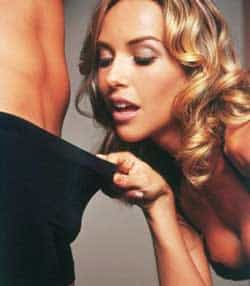 tips memperbesar penis pria