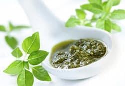 manfaat daun kemangi untuk kesehatan seksual