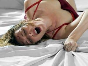 orgasme karena metode pembesaran penis Indonesia
