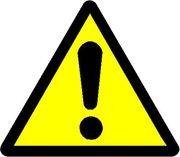 peringatan bahaya minyak lintah