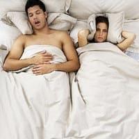 mengapa pria tidur setelah bercinta