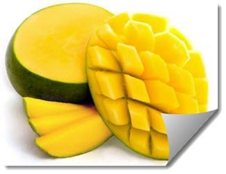 buah mangga mengatasi penyebab ejakulasi dini tambah parah