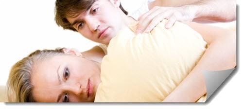 cara mengatasi ejakulasi dini cara menghindari ejakulsi dini