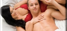 cara mengobati ejakulasi dini pada pria