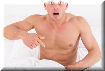 jenis impotensi pria disfungsi ereksi pada pria