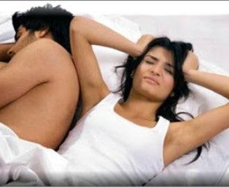 mengatasi ejakulasi dini primer tips cara