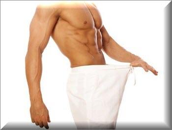 cara memperbesar alat vital dengan bawang merah putih