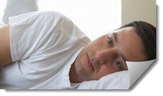 mulailah cara mencegah mengatasi impotensi pria