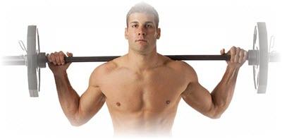 olahraga cara mengatasi impotensi pria