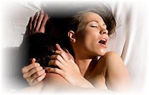 orgasme cara menghindari ejakulasi dini