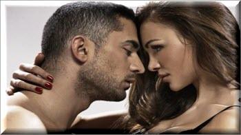 percaya diri berhubungan intim seks