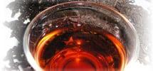 ramuan teh cara memperbesar alat vital dengan teh basi