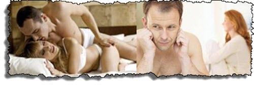 solusi cara menyembuhkan ejakulasi dini pria