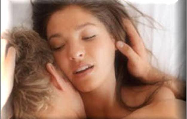 teknik penetrasi alat vital supaya orgasme