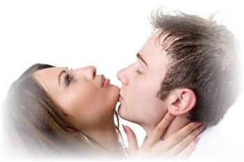 cara mencegah ejakulasi dini