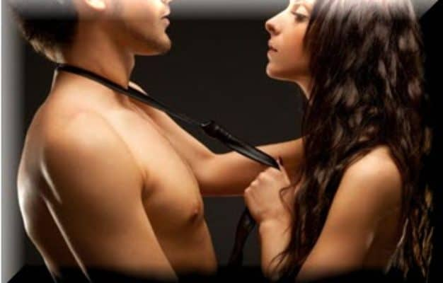 cara memperbesar alat vital pria dengan tangan sendiri