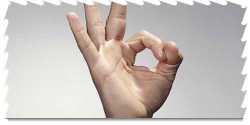 cara memperbesar penis alami terlaris dengan tangan