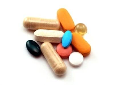 mengatasi ejakulasi dini dengan obat di apotek