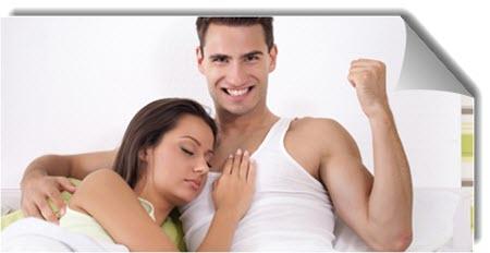 bahan kandungan foredi gel untuk memuaskan istri