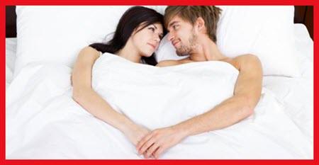 cara tahan lama berhubungan intim foreplay