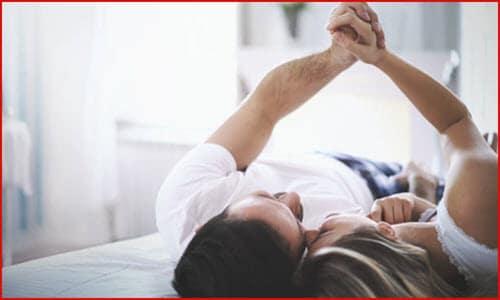 cara memanjakan istri