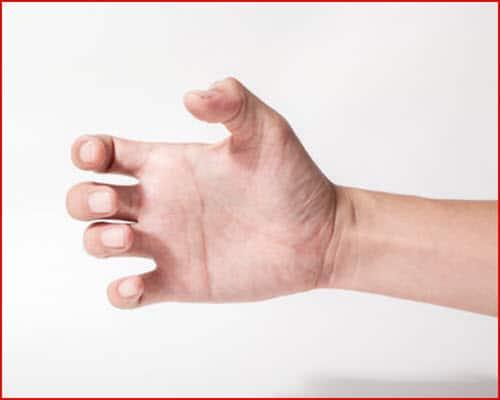Cara memperkuat ereksi penis dengan tangan