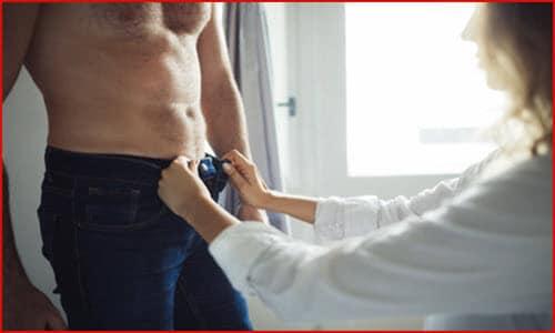 cara menaikkan nafsu wanita dengan penis panjang